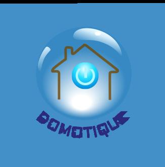 innoveo domotique chauffage electrique bornes de charge pour v hicules lectriques alarme. Black Bedroom Furniture Sets. Home Design Ideas